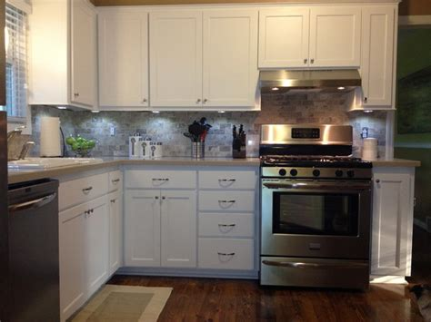 resurface kitchen cabinets kitchen traditional with black kitchen cabinet refacing done in snow white traditional