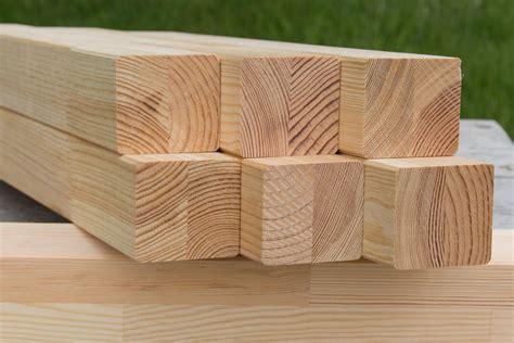 woodworking products home en vidarwood