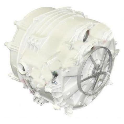 vasca lavatrice ariston vasca lavatrice ariston ar290720