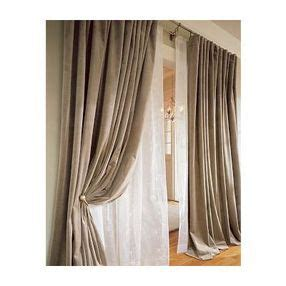 curtains that keep light out 30 best images about windows on pinterest taupe neutral