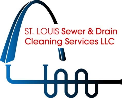 st louis sewer drain cleaning services llc in