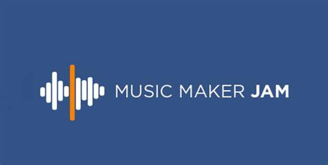 online house music maker создавайте музыку в стиле джаз дабстеп и тек хаус с