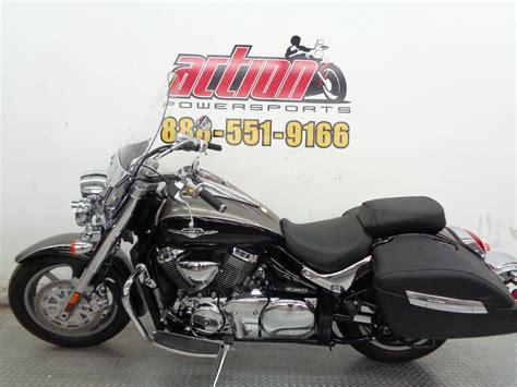 Suzuki Boulevard C90t by 2015 Suzuki Boulevard C90t For Sale Tulsa Ok 55679