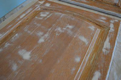painting oak cabinets grain filler timbermate wood grain filler to fill in oak cabinets