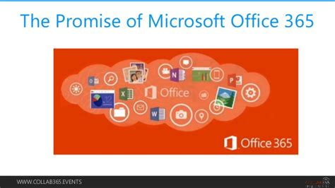 Microsoft 365 On Line Collab 365 Building Business Solutions On Office 365 And