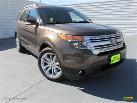 ford caribou color 2015 caribou ford explorer xlt 97521932 gtcarlot