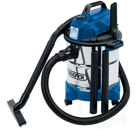 Vacum Cleaner Di Carrefour draper tools vacuum cleaner tools blue point
