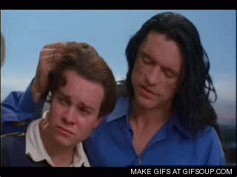 denny the room the gif thread part 34 page 29 the superherohype forums