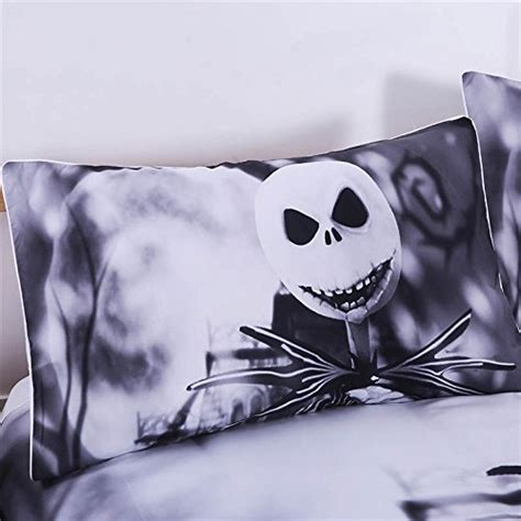 bedding nightmare before cool bed lightinthebox outlet bedding nightmare before christmas