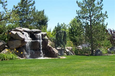 Landscape Architect Reno Landscaping Design Reno Nv Pdf