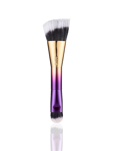 Brush Highlighter ended highlighter brush tarte cosmetics