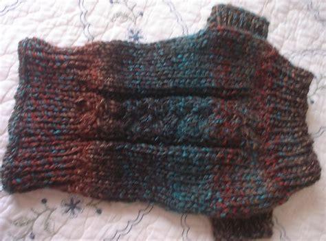 pug coat knitting pattern 561 best roupas pet images on