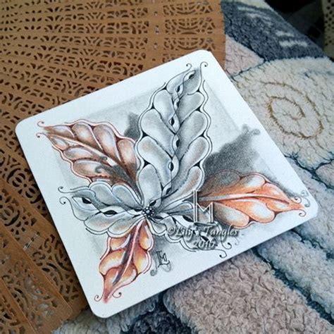 doodle combinations all 170 556 best zentangle 06 images on zentangles