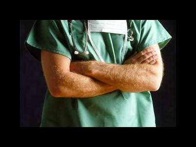centro medico banchette studio medico srl banchette 4 v circonvallazione