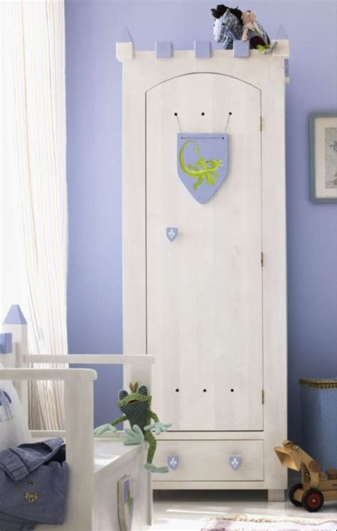 kids bedroom cupboards 35 stunning medieval furniture ideas for your bedroom