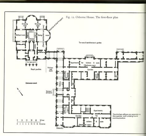 google design blueprints victorian mansion house plans google search floor plans