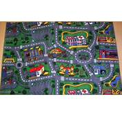 Kids Rugs As Learning Tools  InfoBarrel