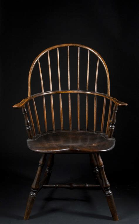 windsor armchairs bow back windsor arm chair