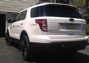 Ford Explorer Forums Ford Explorer And Ranger Forums Serious Explorations Html