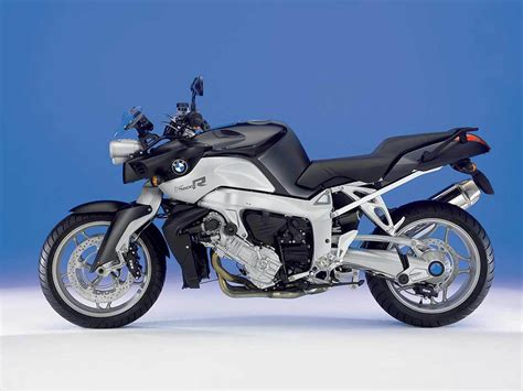 bmw bike wallpaper bmw k 1200 r bike wallpapers