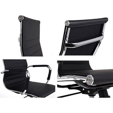 achat fauteuil bureau achat fauteuil de bureau le monde de l 233 a