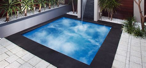 square swimming pool the sorrento spa square leisure pools usa