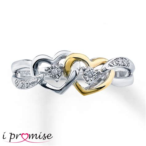 Promise Rings For by Promise Rings For Stylish