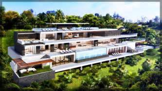 Sydney Apartments For Sale gta 5 mansion pictures to pin on pinterest pinsdaddy