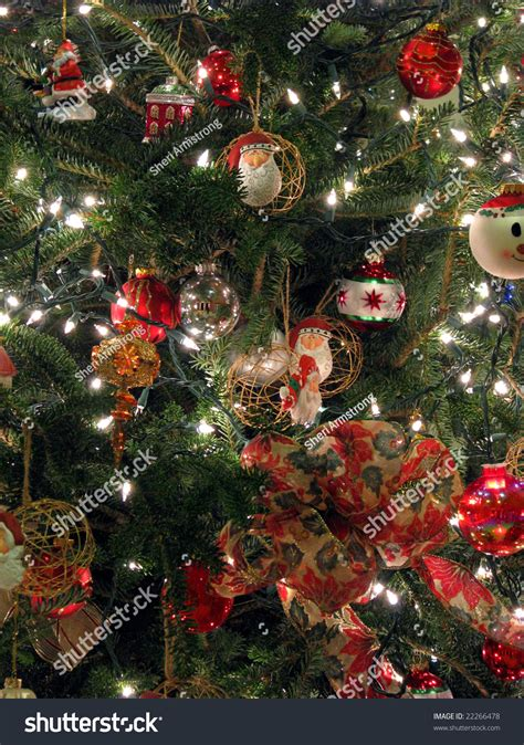 beautiful decorated tree beautiful decorated trees 28 images beautiful