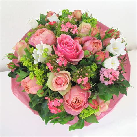 Blumensträuße Bilder by Ausgezeichnet Moderne Blumenstr 195 164 U 195 E Ideen Kleider Und