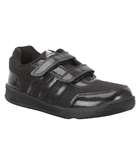 adidas black casual shoes for price in india buy