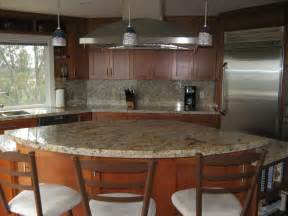 Ideas To Remodel A Kitchen Woodside Kitchen Remodel Kitchen Remodels Bathroom Remodels Home Additions