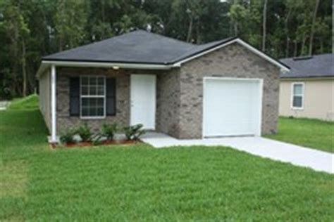 houses for rent 32216 affordable homes for rent in jacksonville fl trend home design and decor