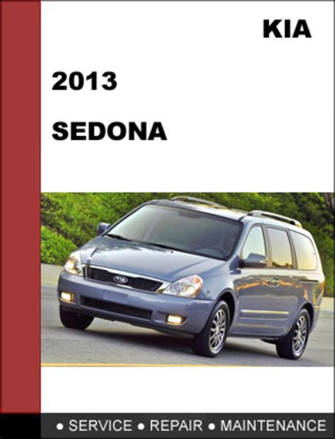 car repair manual download 2009 kia sedona electronic toll collection service manual pdf 2009 kia sedona body repair manual pdf kia service repair manuals pdf