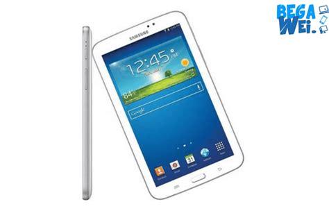 Tablet Advan E7 harga samsung galaxy tab e 7 dan spesifikasi november 2017 begawei