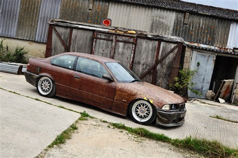 bmw car rate rat look bmw rat cars rats bmw and cars