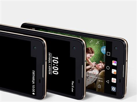 Harga Lg X Style lg x style review