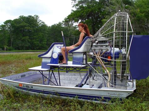 airboat gauge console dash vs console southern airboat