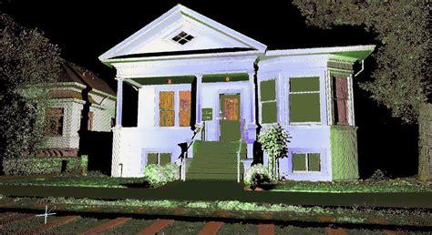 design your own kit home australia design your own home nsw 100 design your own 3d model home