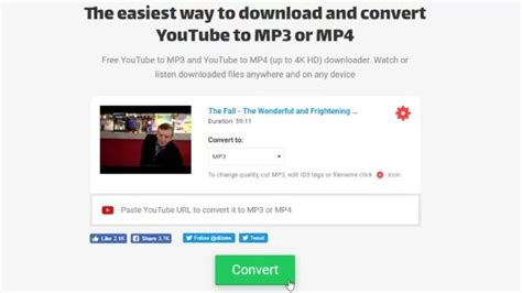 download mp3 from youtube and cut how to download youtube video to mp3