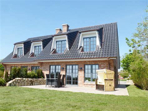 haus hallig sylt ferienhaus zimmermann sylt m70 1 sylt firma immobilien