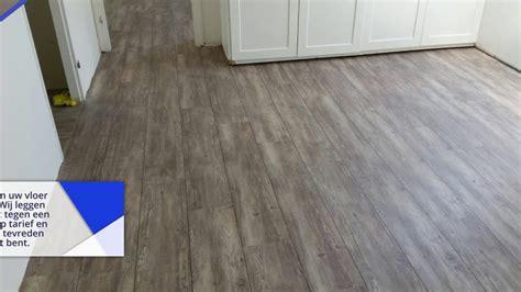 vloeren deventer grobo vloeren deventer laminaat pvc vinyl vloeren