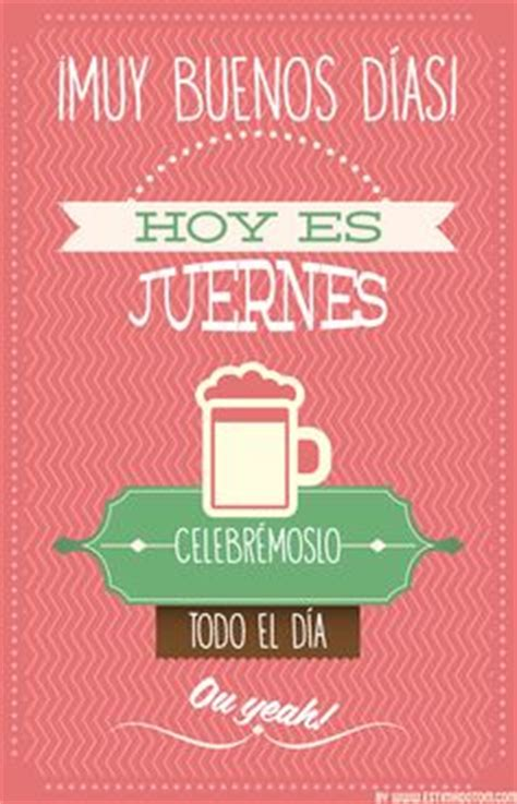 imagenes animales jueves 1000 images about jueves on pinterest good morning