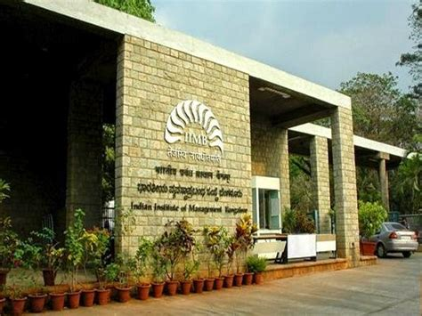 Criteria For Executive Mba In Iim Bangalore by Iimb Selection Criteria Iim Bangalore Shortlisting Process