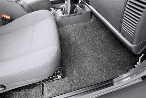 car upholstery carpet replacement carpet for cars trucks custom molded