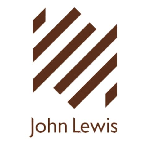 john lewis house insurance review reviews of john lewis pet insurance pet insurance