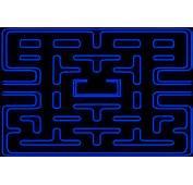 Pacman Background  WallpaperSafari