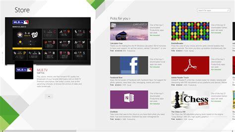 Microsoft Metro Design Logo Design App For Windows 8 12 000 Vector Logos