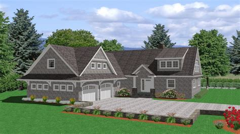 traditional cape cod house plans traditional cape cod house cape cod house design cape