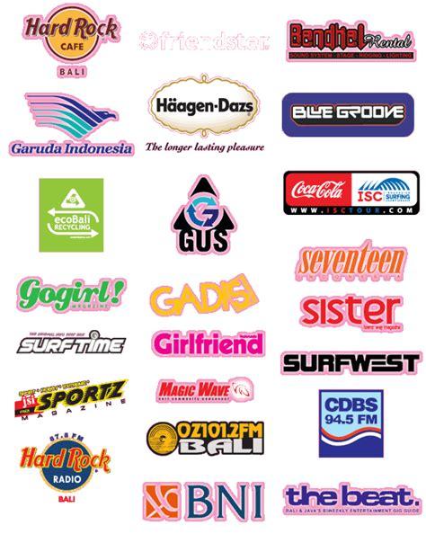 membuat logo yang menarik 10 situs tempat membuat logo yang keren bagi tips
